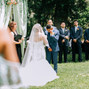 As You Wish Wedding Officiant 13