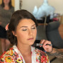 Lash & Lox Special Event Hair and Makeup 7