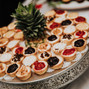 Hunt Valley Catering 4