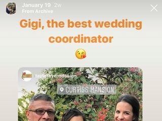 Events by Gigi 3
