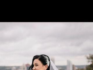 Samantha Tarr Photography 2