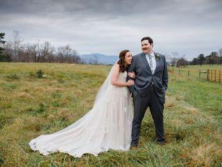 Melissa Diane Photography, LLC 1
