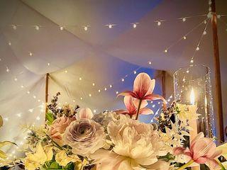 Michelle Elaine Weddings, Inc. 1
