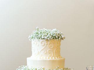 Sharayah's Cakes 4