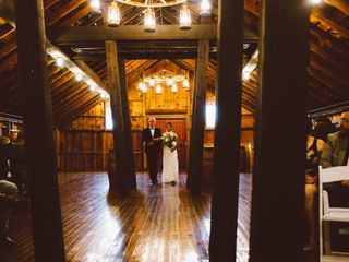 The Venue at Crooked Willow Farms 3
