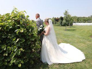Hello Beautiful Bridal & Formal Wear 4