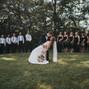 Weddings by Spencer 13