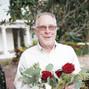 Plantation Florist-Floral Promotions 43