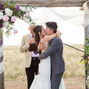 LP Wedding Photography 4