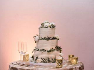 Flour & Bloom Cakes 4
