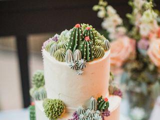Sedona Cake Couture 6