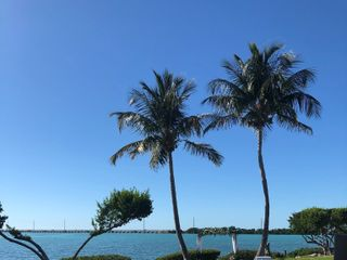 Hawks Cay Resort 4