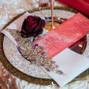 JENNIFER GOBERDHAN Signature Weddings 40