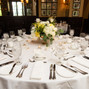 Lal Moya Weddings & Events 14