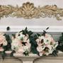 Blooming Brides Florist 12