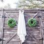The Wedding Retreat 14