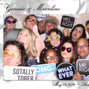 Alter Ego Photo Booth 11