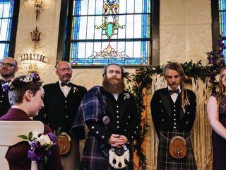 Irie Weddings & Events 7