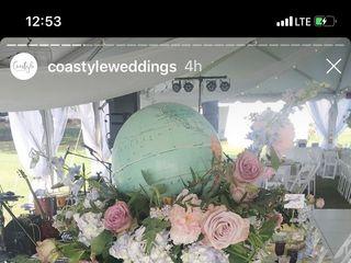 Coastyle Weddings 5