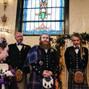 Irie Weddings & Events 14