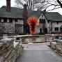 Denver Botanic Gardens and Chatfield Farms 13
