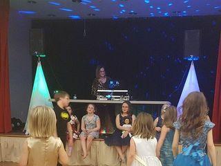 Royal Beats DJ Services 4