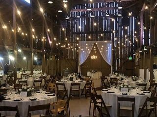 All Occasions Event Planning 1