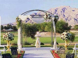 ACS Floral & Events 5