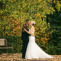 Ken Thomas Wedding Photography 11