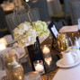 Savannah's Chair Cover Rentals & Events 17