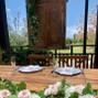 Natalia Liriano Floral & Event Designer 13