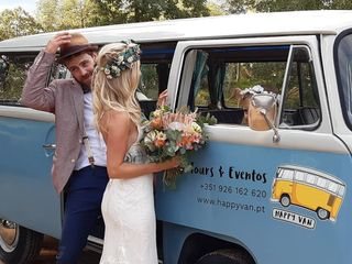 ARW Weddings and Events 3