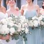 Botanica Wedding Flowers 14