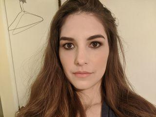 Jordan Simpson Makeup Artistry 2