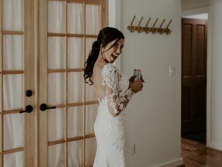 Signature Bridal 5