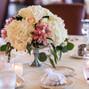 Joyful Bouquets 41