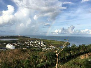 La Roca Luxury Villas, Fajardo Puerto Rico 3