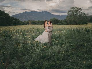 Gabe Segura Photography 5