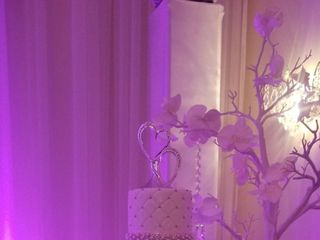 Cake Designers 4
