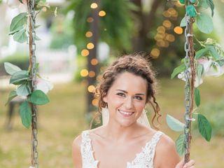 Angie McPherson Photography 3