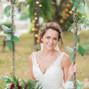 Angie McPherson Photography 8