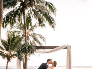 Exclusive Island Weddings 2