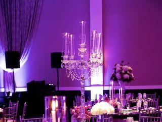 Venia Floral and Event Design 7