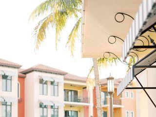 Naples Bay Resort 7