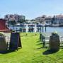 Palafox Wharf Waterfront 8