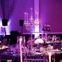 Venia Floral and Event Design 15