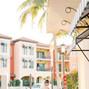 Naples Bay Resort 23