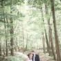 Carissa McClellan Photography 13