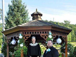 Splendid Ceremonies 5