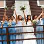 Weddings by Thom 11